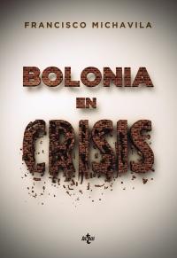 Bolonia en crisis