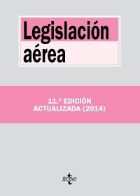 Legislación aérea