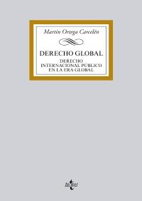 Derecho Global