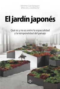 El jardín japonés