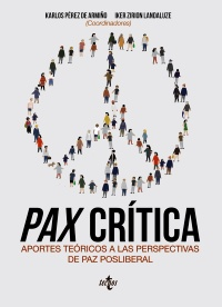 Pax crítica
