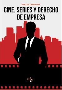 Cine, series y derecho de empresa