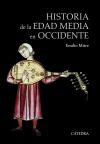 Historia de la Edad Media en [...]