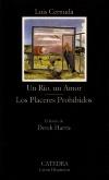 Un Río, un Amor; Los Placeres [...]