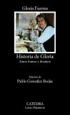 Historia de Gloria (Amor, humor y [...]