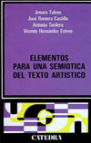 Elementos para una semiótica del texto [...]