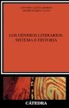 Los géneros literarios: sistema e [...]
