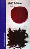 Historia del arte abstracto