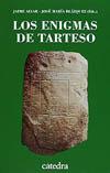Los enigmas de Tarteso