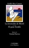 La invención de Morel; El gran [...]