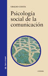 Psicología social de la [...]