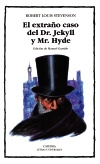El extraño caso del Dr. Jekyll y Mr. [...]