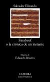 Farabeuf o la crónica de un [...]