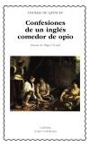 Confesiones de un inglés comedor de [...]