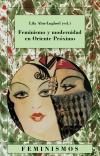 Feminismo y modernidad en Oriente [...]