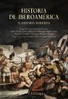 Historia de Iberoamérica, II