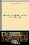 Historia del teatro español del siglo [...]