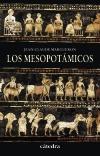 Los mesopotámicos