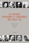 El legado filosófico y científico del [...]
