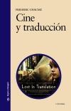 Cine y traducción