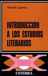 Introducción a los estudios [...]