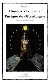 Himnos a la noche; Enrique de [...]