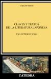 Claves y textos de la literatura [...]