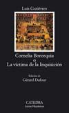 Cornelia Bororquia o La víctima de la [...]