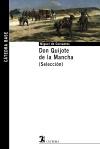 Don Quijote de la Mancha. [...]
