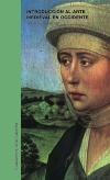 Introducción al arte medieval en [...]