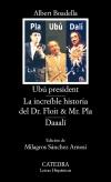 Ubú president; La increíble historia [...]