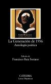 La Generación de 1936. Antología [...]