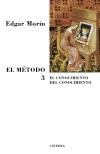 El Método 3