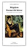 Réquiem; Poema sin héroe
