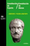 Constitución de Esparta; Constitución [...]