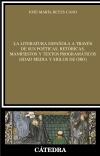 La literatura española a través de sus [...]
