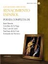 Los grandes líricos del Renacimiento [...]