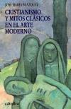 Cristianismo y mitos clásicos en el [...]