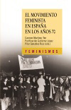 El movimiento feminista en España en [...]