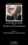 La Estrella de Sevilla. El gran rey [...]