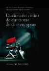 Diccionario crítico de directoras de [...]