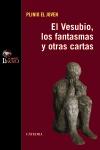 El Vesubio, los fantasmas y otras [...]