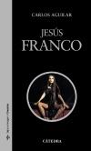 Jesús Franco