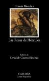 Las Rosas de Hércules