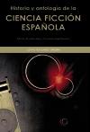 Historia y antología de la ciencia ficción [...]