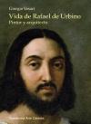 Vida de Rafael de Urbino