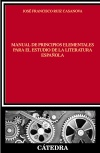 Manual de principios elementales para [...]