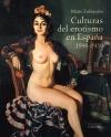 Culturas del erotismo en España, [...]
