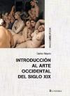 Introducción al arte occidental del [...]