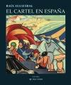 El cartel en España